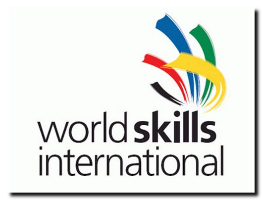 Фото: Беларусь планирует в 2014 году стать участницей WorldSkills International (WSI)